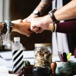 Building Inter-Employee Relationships