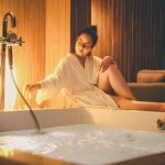 How to Remodel a Bathroom with a Jacuzzi